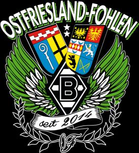Ostfriesland-Fohlen - Motiv_FINAL (1)