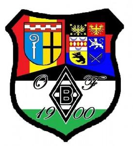 Wappen Borussia